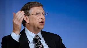 Bill Gates: Deshalb investiert er in Aktien dieser 10 Unternehmen