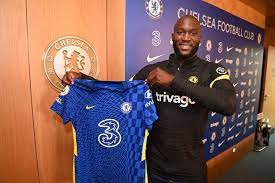 We are heartbroken at having to say goodbye to our chelsea mae. Chelsea S Summer Business Highlights Why Jurgen Klopp Is Wrong With His Transfer Comparison Football London