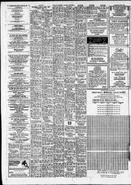 the sydney morning herald from sydney new south wales on march 28 1981 page 56