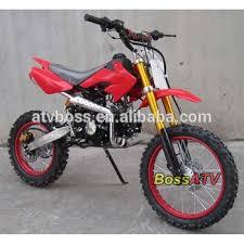 pit bike 125cc dirt bike cheap 125cc chinese cheap pit bike 125cc