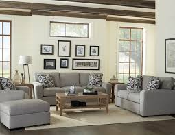 Living Room Furniture Belfast Jonathan Louis Furniture