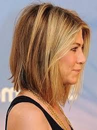 New Haircut Cut Style De Coupe De Cheveux Coupe