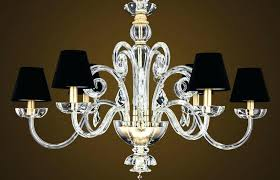 decorative lamp chain for chandeliers fixtures french
