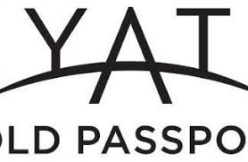 Hyatt Passport Points Chart Hyatt Announces 2016 Award Category Changes