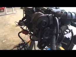1995 lt1 running on engine stand stand alone harness and pcm lt1 plug and play wiring harness at Lt1 Wiring Harness Stand Alone