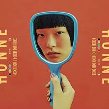 <b>HONNE</b> - <b>Love Me</b> / Love Me Not - Amazon.com Music