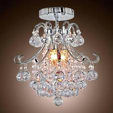 crystal chandelier cleaner crystal chandelier small chandeliers home design ideas with amusing cleaner crystal chandelier