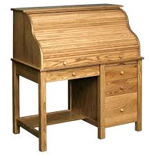 used desk medium size of computer roll top for furniture winners ikea 9 incredible oak roll top computer desk