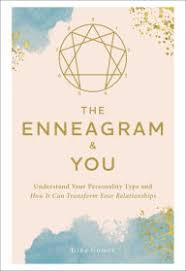 Lewis stan, star wars, poetry, christian college, female clergy advocate, legos, quotes in my sermons, sunglasses, wesley bros stan, naps, master's degree. The Honest Enneagram Know Your Type Own Your Challenges Embrace Your Growth By Sarajane Case Hardcover Barnes Noble