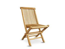 lanse folding dining chair 01 yuni bali furniture manufacturer whole distributor bali furniture indonesia teakwood