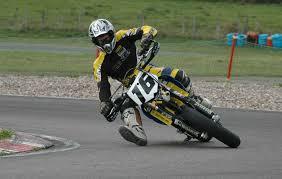free photo motorcycle racing motorcycle race free image on