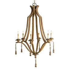 chair extraordinary small wood chandelier 21 lighting excellent wooden chandeliers for home accessories ideas with wine