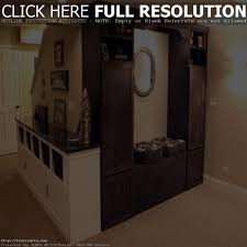 basement cabinets ideas. Basement Cabinets Ideas Storage Awesome The Fantastic Best Of For R