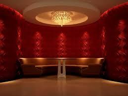 wall panel lighting. Beautiful Panel 3d Wall Panel Throughout Wall Panel Lighting