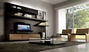 Small Living Room Design Layout Small Living Room Ideas With Tv On Wall Nomadiceuphoriacom