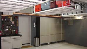 garage cabinets plans. cabinet:hanging garage shelves with best ceiling storage plus bike racks on amazing cabinets plans