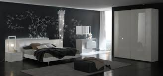 made in italy quality modern design bed set feat crocodile italian bedroom furniture white italian bedroom furniture78 furniture