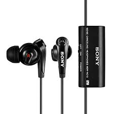 sony noise cancelling headphones. sony mdr nc13 noise cancelling headphones sony