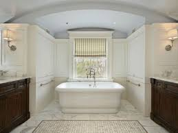 How Much To Remodel A Bathroom On Average Delectable Remodel Bathroom Cost Tachrisaganiemiec