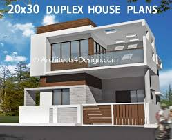 duplex house plans in bangalore on