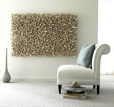phillips collection furniture. Phillips Collection Furniture Stick Wall Price L