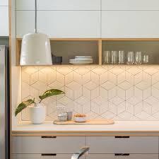 40 Best Modern Kitchen Design Ideas For 40 New Kitchen Unique One Wall Kitchen Designs Set