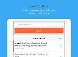 easybib automatic bibliography generator and citation machine  easybib automatic bibliography generator and citation machine 1