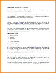Doctors Hospital Excuse Letter Note Template For Work Ooojo Co