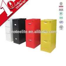 colored sheet metal sheet metal wall mount cabinets colored sheet metal cabinets buy