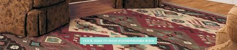 southwestern area rugs canada southwest tucson az phoenix
