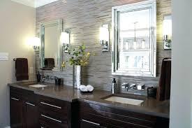 washroom lighting. Sconces: Bathroom Wall Sconce Lighting Designer Lights Alluring Sconces  White Fixture: Washroom Lighting W