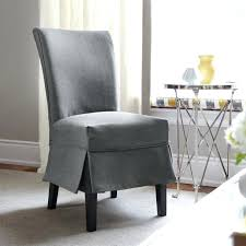 perfect target dining chair covers