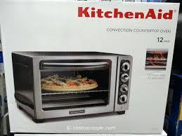 kitchenaid ovens kitchenaid oven parts canada