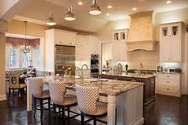 model home decorating ideas astounding design decor 15 jumply co