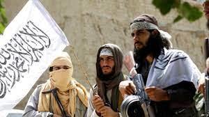 طالبان تفرض الشريعة في غزنة ، وباك يلعب مرتين وأفغانستان في حالة تغير مستمر    اخبار العالم – المشرق نيوز