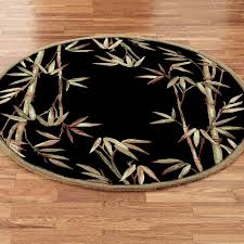 marvelous large bamboo area rugs also painted bamboo area rugs