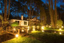artistic outdoor lighting. artisticoutdoorlandscapeslightinginstallationjpg artistic outdoor lighting e