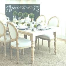 medium size of dining room set cottage dining set round kitchen table and chairs modern dining
