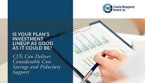 Ez Fit Trigger Shoe Chart Blog Financial Management Network