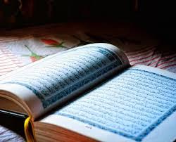 Die Schönsten Islam Sprüche Islam Zitate Allah Sprüche Finden