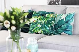 Wohnzimmer Cool Wohnzimmer Grün Ideen Wohnzimmer Grün