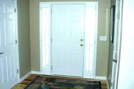 door with side panel door with side panels window side panels post front door side door with side panel door side panel curtains