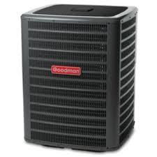 goodman dsxc series air conditioner 3 ton 18 seer r410a  Thermostat Goodman Wiring Furnace Gcvc960603bn #48