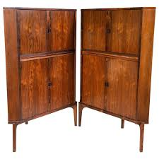 modern office armoire. Danish Modern Armoire Mid Century Id F Lane Quot Tuxedo Full Size Of Office
