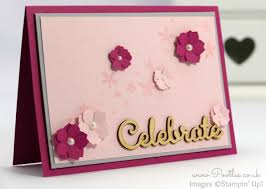 how to make girly things out of paper 37 brilliant birthday card designs rex london blog