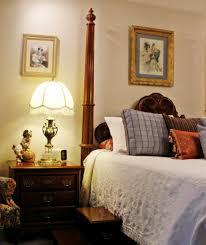 Step Stool For Bedroom Note Songs Bedroom Bliss