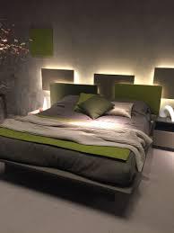 Lamps  Track Lighting Fixtures Wall Light Fixture Interior - Track lighting dining room