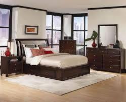 Solid Wood Bedroom Furniture Manufacturers Bedrooms American Made Bedroom  Furniture Companies Sets In Oak ...