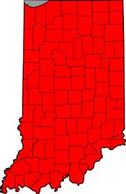 Time In Indiana Wikipedia