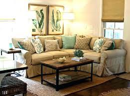 farmhouse style sofa. Farmhouse Style Living Room Furniture Sofa .
